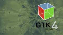 GTK4 en Ubuntu 20.04 - Source Code